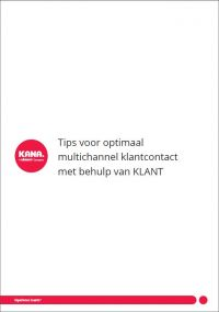 5-tips-voor-optimaal-multichannel-klantcontact