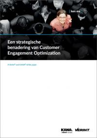 een-strategische-benadering-van-customer-engagement-optimization