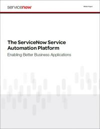 service-management-platform-voor-het-creeren-implementeren-en-managen-van-custom-applicaties