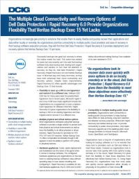 cloud-connected-back-up-en-recovery--dell-vs_-veritas