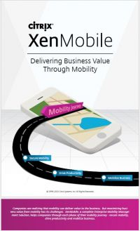 business-value-door-mobility