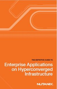 e-book--datacenter-infrastructuur-uitdagingen-vereisten-voor-enterprise-applicaties-en-hyperconvergence--en-web-scale-concepten