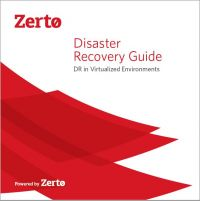 disaster-recovery-guide--dr-in-een-virtuele-wereld
