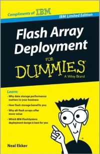 flash-array-implementaties-for-dummies