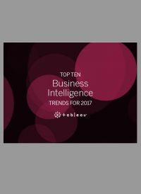 top-10-business-intelligence-trends-voor-2017