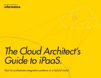 the-cloud-architects-guide-to-ipaas