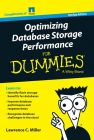 Optimizing Database Storage Performance for Dummies