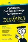 Optimizing Database Storage Performance for Dummies