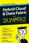Hybrid Cloud & Data Fabric voor Dummies