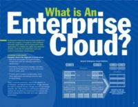 nutanix-enterprise-cloud-solutions-pocket-book
