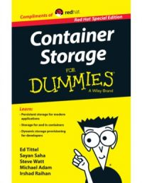 container-storage-voor-dummies