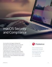 security-_-compliance-gids-voor-macos