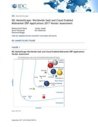 top-14-saas-en-cloud-erp-applicatie-leveranciers-vergeleken
