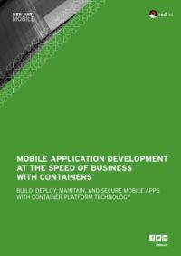 mobile-application-development-on-demand-met-containers-