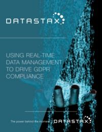 Real-time-Datamanagement-als-hulpmiddel-voor-GDPR-compliancy