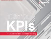 top-10-kpis-voor-it-serviceproviders