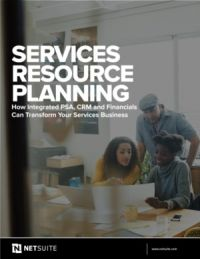 de-voordelen-van-services-resource-planning-srp