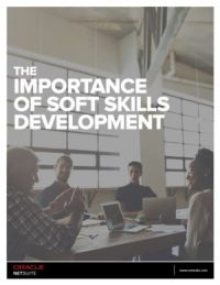 de-noodzaak-van-soft-skills-development
