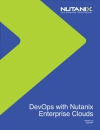 devops-met-enterprise-cloud-platform