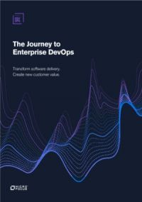 de-reis-naar-enterprise-devops