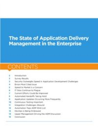 de-status-van-devops-en-application-delivery-management-in-organisaties-onderzocht