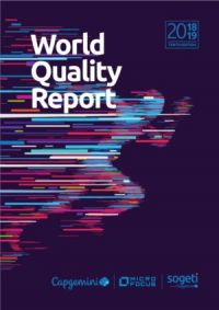 world-quality-report-2018-2019
