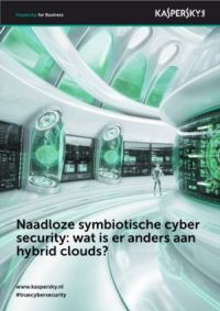 naadloze-symbiotische-cyber-security--wat-is-er-anders-aan-hybrid-clouds