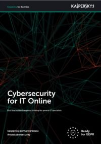 online-cybersecurity-training--eerstelijns-incident-respons-training-voor-algemene-it-specialisten