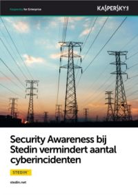 security-awareness-programma-bij-stedin-vermindert-aantal-cyberincidenten
