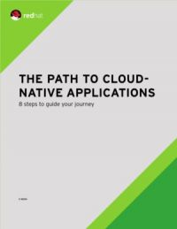 het-pad-naar-cloud-native-applicaties--8-stappen