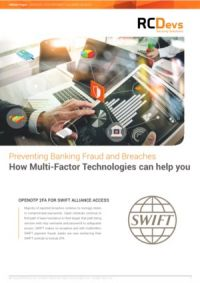swift-toegang-beveiligen-met-unified-identity-management-en-multi-factor-authenticatie