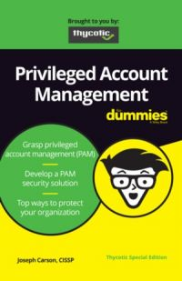 privileged-accountmanagement-for-dummies
