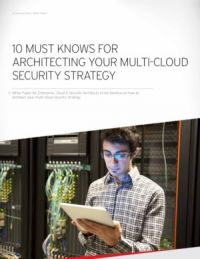 10-must-knows-for-architecting-your-multi-cloud-security-strategy