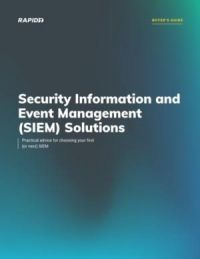 security-information-and-event-management-siem-solutions