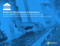 reduceer-risicos-met-succesvolle-information-governance