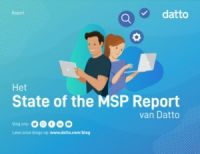 het-state-of-the-msp-report-van-datto