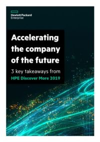 rediscover-the-future-of-it--3-key-takeaways-from-discover-more-2019