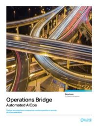 operations-bridge-automated-aiops