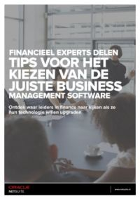 tips-van-financieel-experts-voor-het-kiezen-van-de-juiste-business-management-software