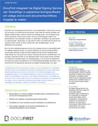 hoe-docufirst-digitale-handtekeningen-integreerde-in-end-to-end-documentworkflows