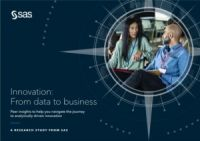 innovation--from-data-to-business