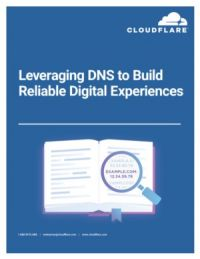 leveraging-dns-to-build-reliable-digital-experiences