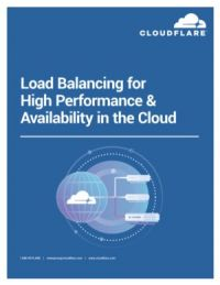 load-balancing-for-high-performance-_-availability-in-the-cloud