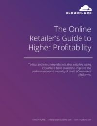 the-online-retailers-guide-to-higher-profitability
