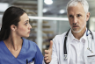 Betere patiënten uitkomsten met een eenvoudige en veilige eindgebruiker oplossing