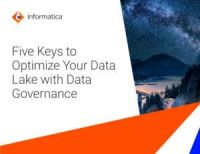vijf-manieren-om-uw-data-lake-te-optimaliseren-met-data-governance