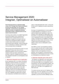 service-management-2020--integreer-optimaliseer-en-automatiseer
