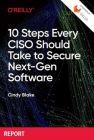 In 10 stappen naar een veilige uitrol van Next-Gen Software