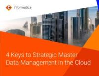 4-tips-voor-strategisch-masterdatamanagement-in-de-cloud