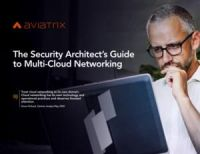 the-security-architects-guide-to-multi-cloud-networking